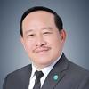 PGS.TS Nguyễn Huy Nga